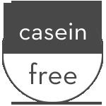 casein-free-icon