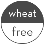 wheat-free-icon