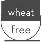 wheat-free-icon