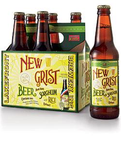 new-grist-beer