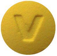 vivarin-tablets